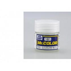ITALERI 7404 1/9 Kettenkrad Sd.Kfz. 2 Kleines Kettenkraftrad Typ HK 101