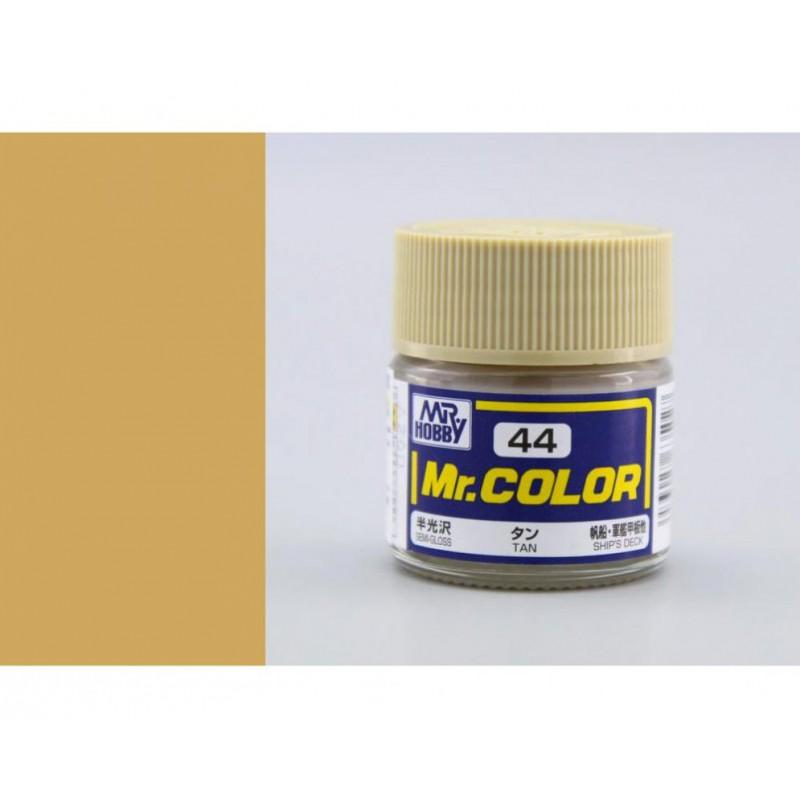 ITALERI 7506 1/72 Willys Jeep 1/4 ton 4x4 2pcs