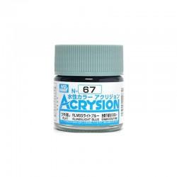ITALERI 7508 1/72 Autocannone 3RO with 90/53 AA Gun