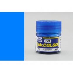 ITALERI 7519 1/72 Semovente M40 da 75/18 2pcs