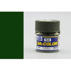 ITALERI 7521 1/72 M4A3 76mm 2pcs