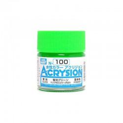 AIRFIX A05121 1/48 BAe Hawk T MkI
