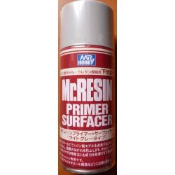 AMMO OF MIG A.MIG-098 Acrylic Color CRYSTAL LIGHT BLUE 17ml