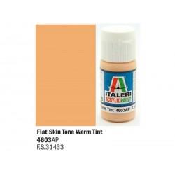 AMMO BY MIG A.MIG-3527 Oilbrusher Bleu Marine - Marine Blue