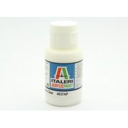 AMMO BY MIG A.MIG-3528 Oilbrusher Bleu Ciel - Sky Blue