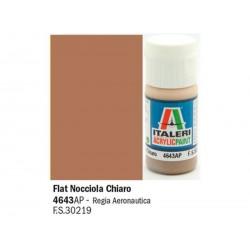 AMMO OF MIG A.MIG-3529 Oilbrusher Mecha Vert Clair - Light Green