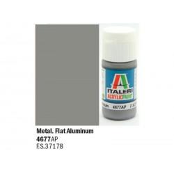 AMMO BY MIG A.MIG-3531 Oilbrusher Mecha Dark Green