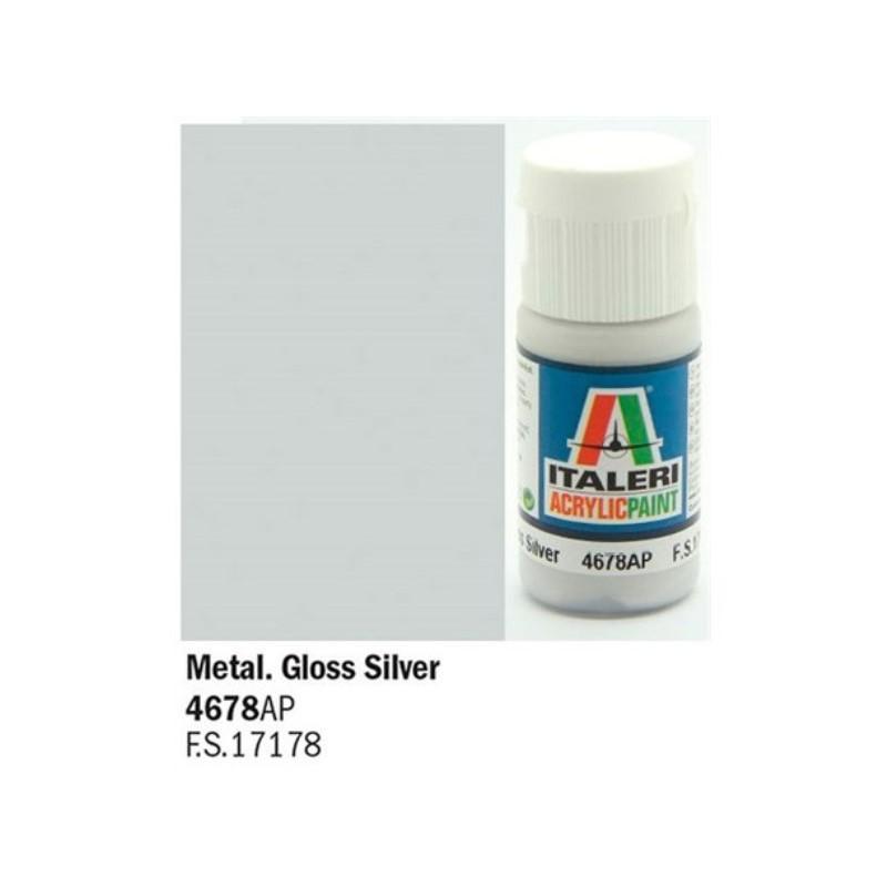 AMMO OF MIG A.MIG-3531 Oilbrusher Mecha Vert Foncé - Dark Green