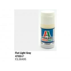 AMMO BY MIG A.MIG-3536 Oilbrusher Acier - Steel