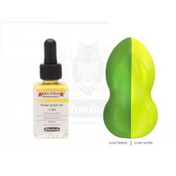AMMO OF MIG A.MIG-4520 The Weathering Magazine Faded English