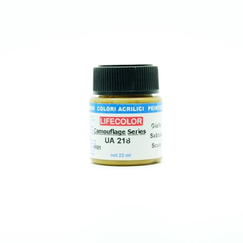 ITALERI 0857 1/48 OH-13S Sioux