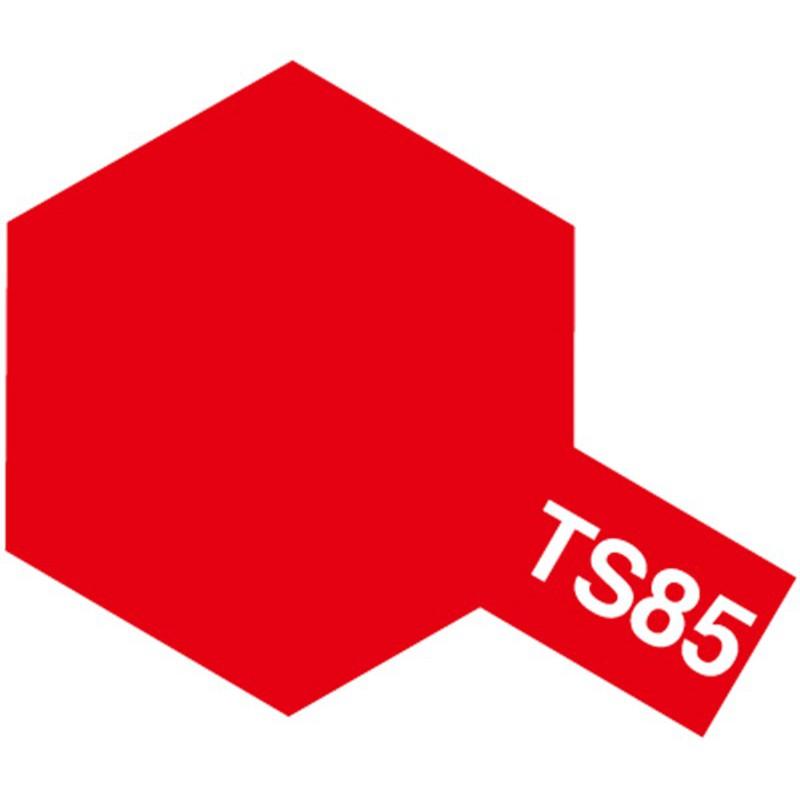 HUMBROL Peinture Enamel 243 RLM 72 Grun Matt - 14ml Enamel Paint