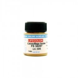 AMMO OF MIG A.MIG-6173 Encyclopédie Des Blindés Tech de Modélisme Vol.4 Fench