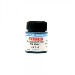 AFV Club AF35304 1/35 M109A3 2.5-Ton 6×6 Shop Van