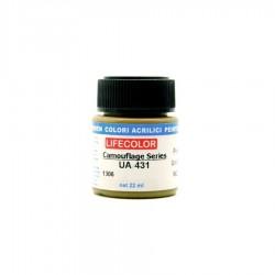 CMK F72115 1/72 US Navy Pilots WWII 3 fig