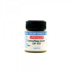CMK F72134 1/72 US pilots Vietnam War 3 fig