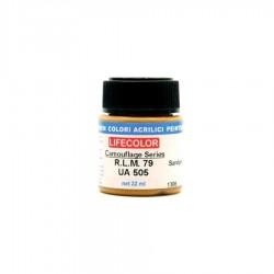 Modelcollect UA72097 1/72 German WWII E-100 Super Heavy Panzer