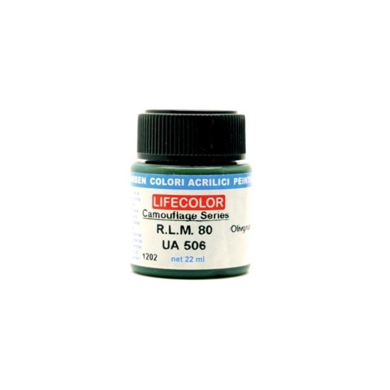 SMER 0901 1/120 Piratska lod Black Falcon Pirate Ship