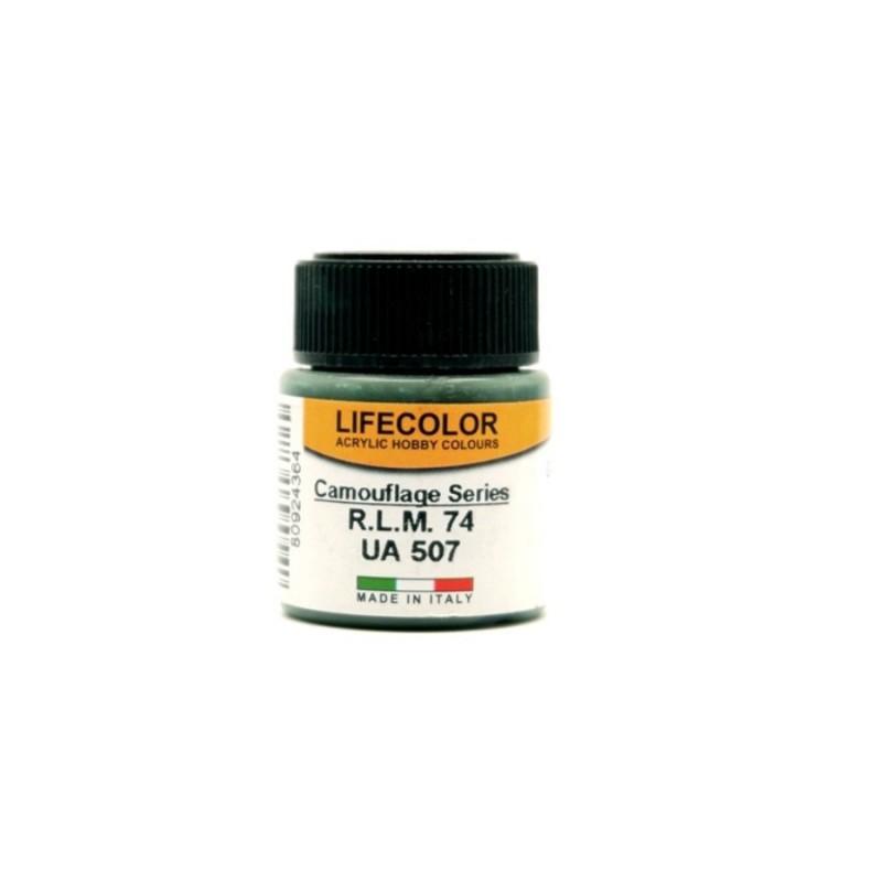 SMER 0902 1/64 Viking Ship Drakkar