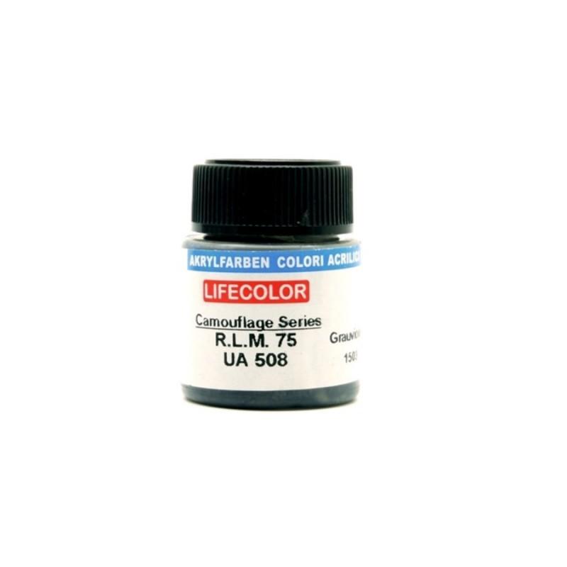 SMER 0905 1/270 Santa Maria