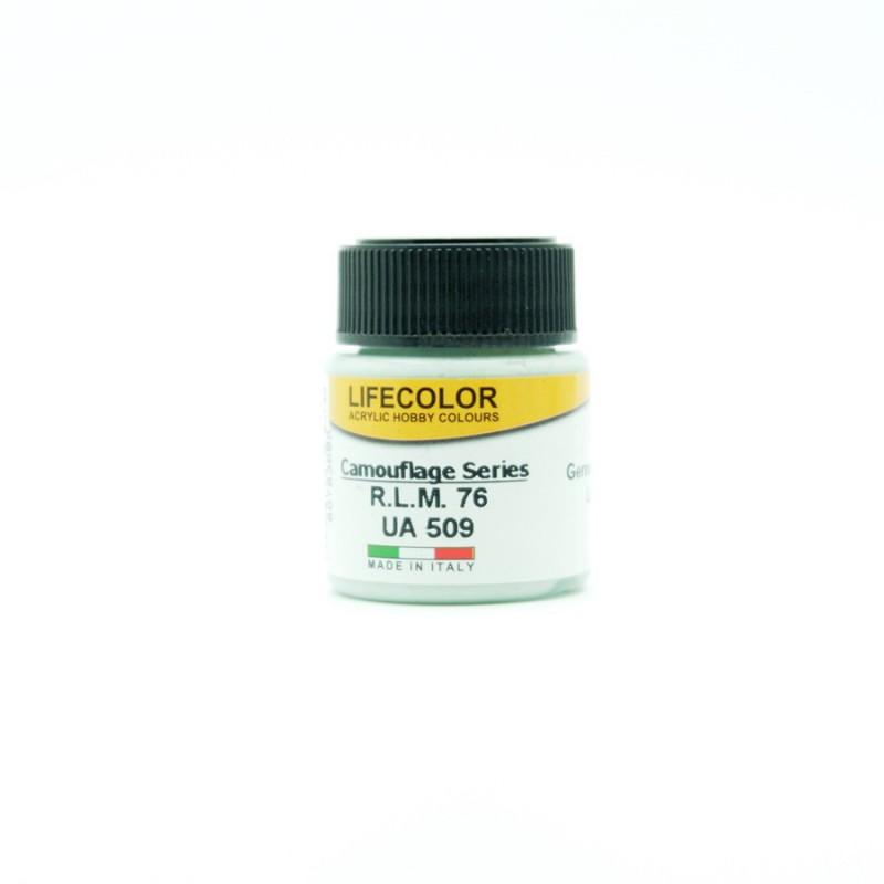 SMER 0906 1/500 Bonhomme Richard