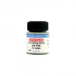 SPECIAL ARMOUR SA35004 kannon 3,7 cm KPUV vz.37M / 3,7 cm Pak M 37