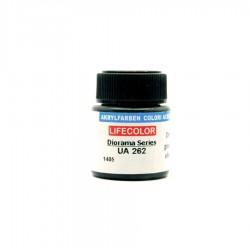 Takom 2086 1/35 British Medium Tank M3 Grant