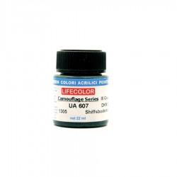 VALOM 72118 1/72 Handley Page Harrow Mk.II