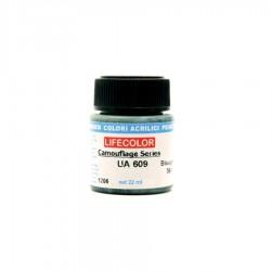 AIRFIX A03413 1/32 Ford Fiesta RS WRC