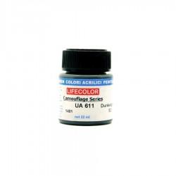 Faller 170810 HO 1/87 Decorative sheet Pros, Quarry