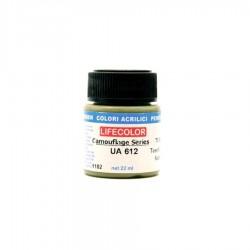 Faller 180951 HO 1/87 22 Potirons - Pumpkins