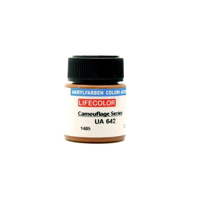 Rye Field Model RM-5004 1/35 U.S. Main Battle Tank M1A2 SEP Abrams