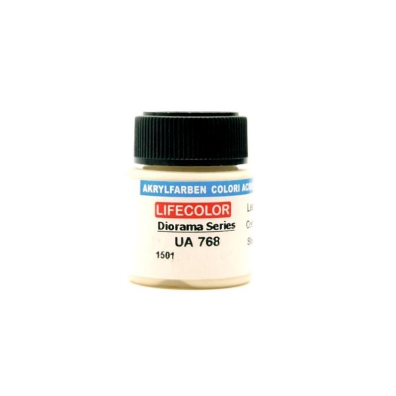 Rye Field Model RM-5007 1/35 M1A1/M1A2 w/ Full Interior