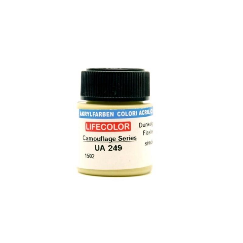 Rye Field Model RM-5010 1/35 Sd.Kfz. 181 Pz.kpfw.VI Ausf. E Tiger I
