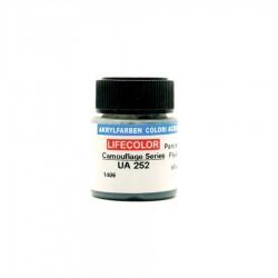 BRONCO AB3557 1/35 W.W.II Hungarian 20L Jerry Can & 200L Fuel Drum Set