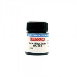 BRONCO CB35002 1/35 German 28cm sWurfgerät 40 auf G.W. H39