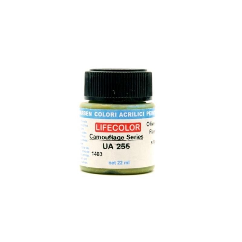 BRONCO CB35015 1/35 Land-Wasser-Schlepper (Mid Production)