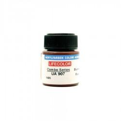 BRONCO CB35060 1/35 V-1 Fieseler Fi-103 Re-3 Flying Bomb (Trainer)
