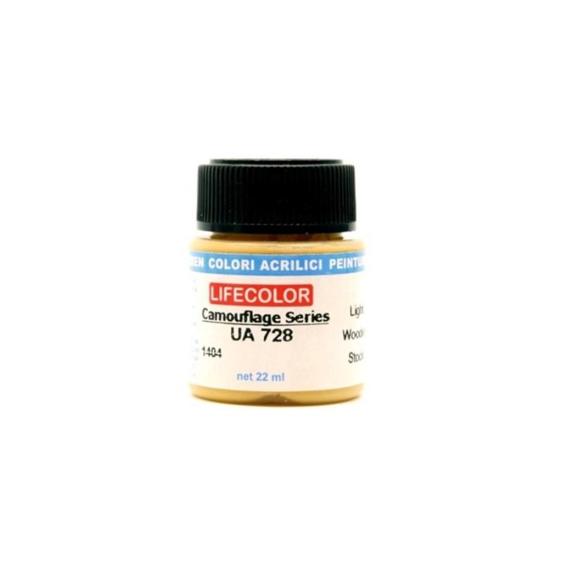 BRONCO CB35089 1/35 Brückenleger auf Pz.Kpfw.II Ausf D 1