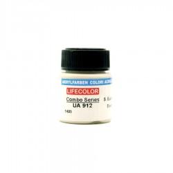 BRONCO CB35090 1/35 Panzerkampfwagen II (Fl) Sd.Kfz. 122 w/UE Trailer