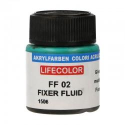 BRONCO CB35116 1/35 WWII German Sturmgeschütz III Ausf C/D (SdKfz 142)
