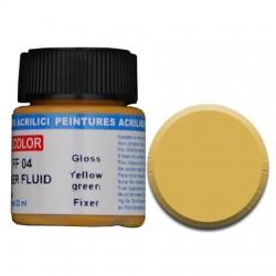 BRONCO CB35144 1/35 Infantry Tank Mk.III Valentine Mk.IX