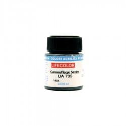 BRONCO CB35162 1/35 US M22 Locust Airborne Tank (T9E1)