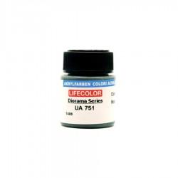 ZVEZDA 7230 1/72 Soviet Multi-Role Helicopter Mi-8T Hip C