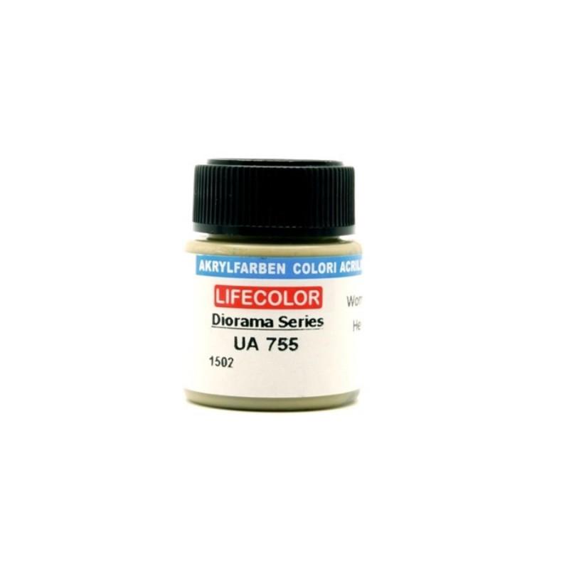 ZVEZDA 7276 1/72 Russian Attack Helicopter Mil Mi-35M Hind E