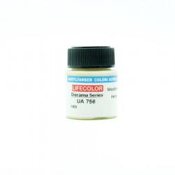 ZVEZDA 7293 1/72 Mil Mi-24V/VP Hind E