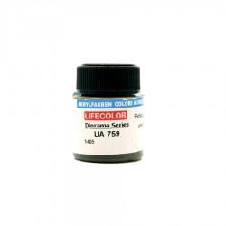ZVEZDA 7403 1/144 MI-24 V SOVIET ATTACK HELICOPTER