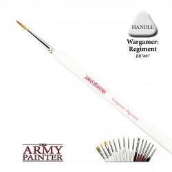 ZVEZDA 7408 1/144 AH-64 Apache U.S. Attack Helicopter