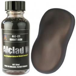 ZVEZDA 9025 1/350 Soviet Nuclear Submarine K-19