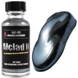 ZVEZDA 9052 1/350 Soviet Battleship Marat